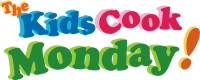 kids_cook_logo
