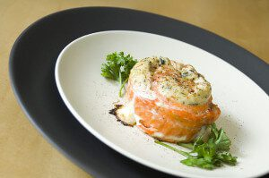 To fish or not to fish: Should I become a pesky pescatarian?