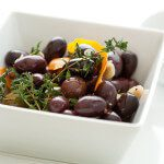 Marinated-Olives-1-800