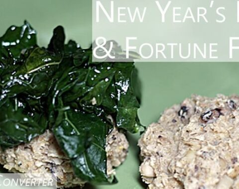New-Years-Luck-Fortune