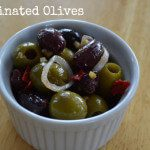 Zesty-Marinated-Olives-Gutsy-By-Nature