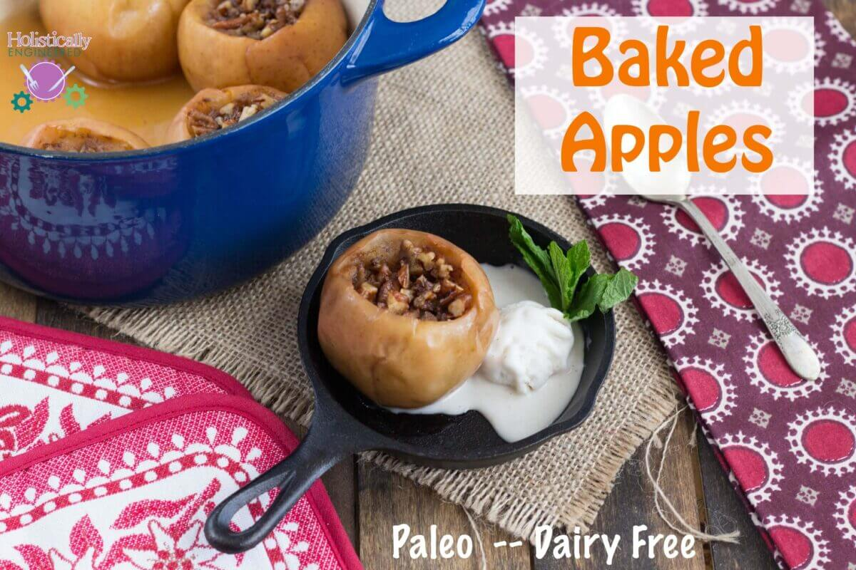 baked-apples_f1