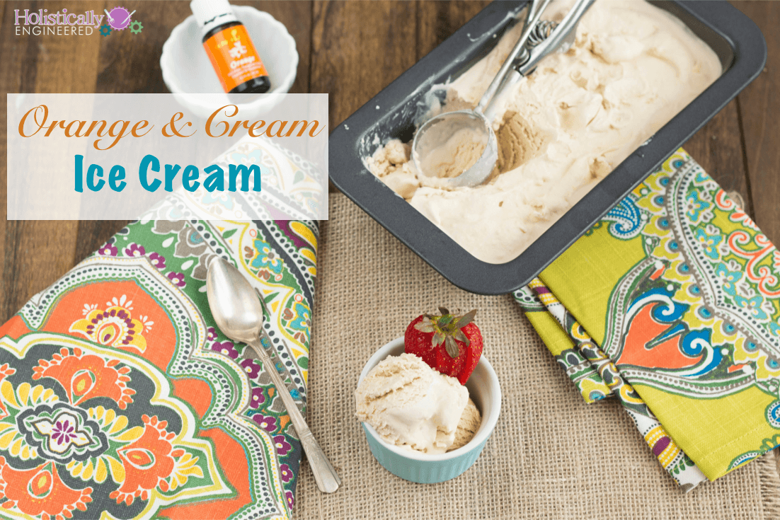 low-carb-orange-and-cream-ice-cream_-001